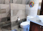 Immaculate-3BR-Furnished-Atenas-Home-with-Guest-house-18-15092021.jpg