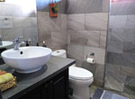 Immaculate-3BR-Furnished-Atenas-Home-with-Guest-house-20-15092021.jpg