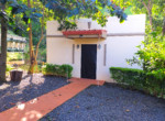 Immaculate-3BR-Furnished-Atenas-Home-with-Guest-house-23-15092021.jpg