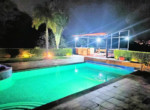 Immaculate-3BR-Furnished-Atenas-Home-with-Guest-house-7-15092021.jpg