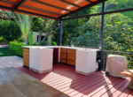 Immaculate-3BR-Furnished-Atenas-Home-with-Guest-house-8-15092021.jpg