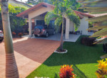 Immaculate-3BR-Furnished-Atenas-Home-with-Guest-house-9-15092021.jpg